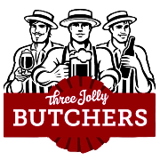 three-jolly-butchers-thumbnail