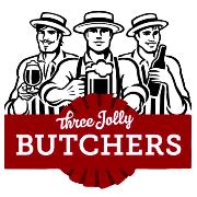 three-jolly-butchers-thumbnail