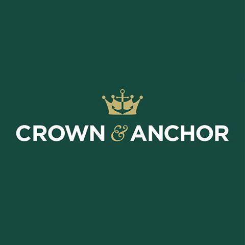 the-crown-anchor-thumbnail