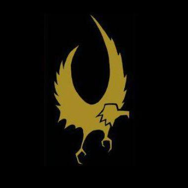 the-eagle-thumbnail