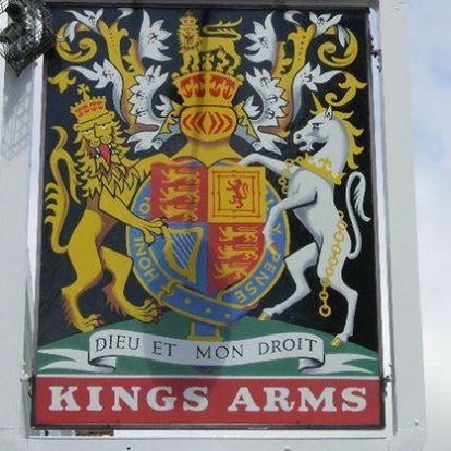 the-kings-arms-thumbnail