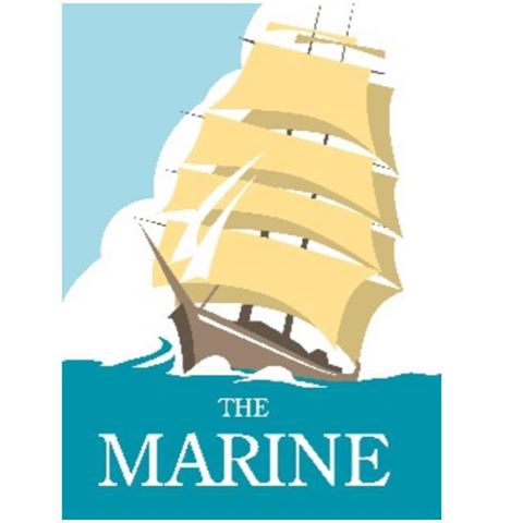 the-marine-thumbnail