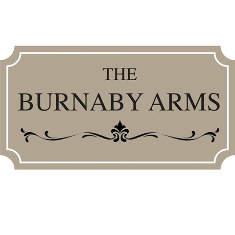 the-burnaby-arms-thumbnail