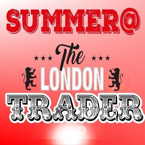 the-london-trader-thumbnail