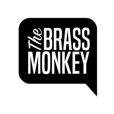 brass-monkey-thumbnail