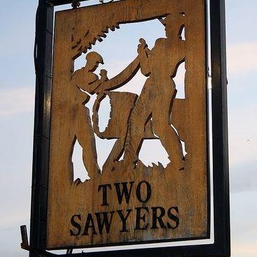 two-sawyers-thumbnail