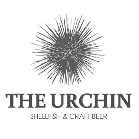 the-urchin-thumbnail