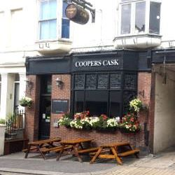 coopers-cask-thumbnail