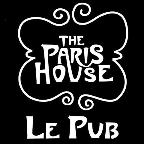 the-paris-house-thumbnail