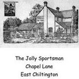 the-jolly-sportsman-thumbnail