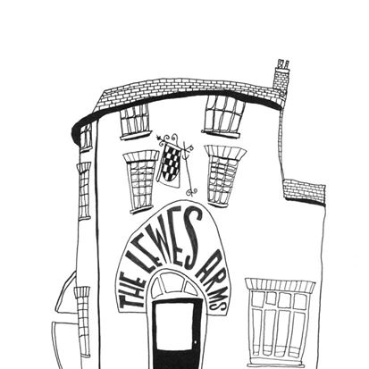 the-lewes-arms-thumbnail