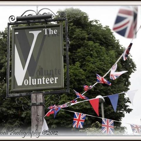 the-volunteer-thumbnail