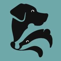 the-dog-badger-thumbnail