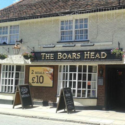 the-boars-head-thumbnail