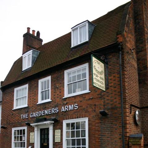 the-gardeners-arms-thumbnail
