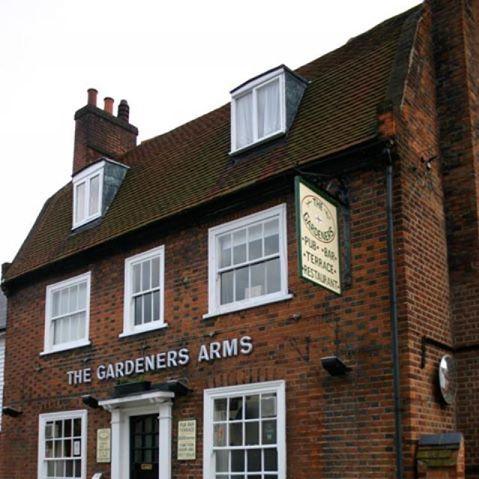 the-gardeners-arms-thumbnail