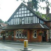 the-hutton-junction-thumbnail