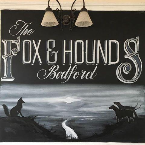 the-fox-hounds-thumbnail