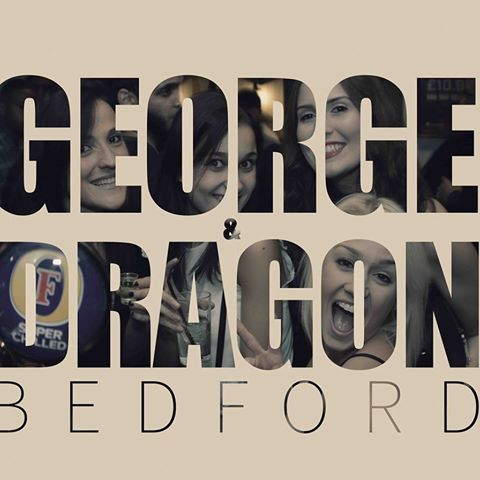 the-george-dragon-thumbnail