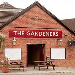 the-gardeners-thumbnail