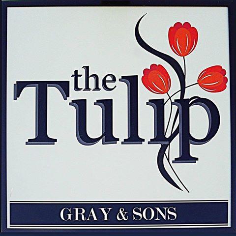the-tulip-thumbnail