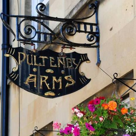 pulteney-arms-thumbnail