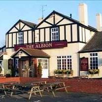the-albion-thumbnail