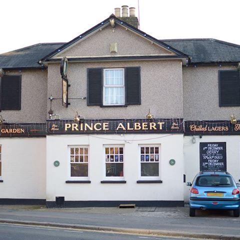 prince-albert-thumbnail