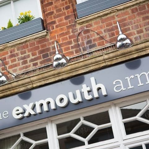 the-exmouth-arms-thumbnail