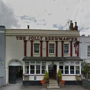 the-jolly-brewmaster-thumbnail