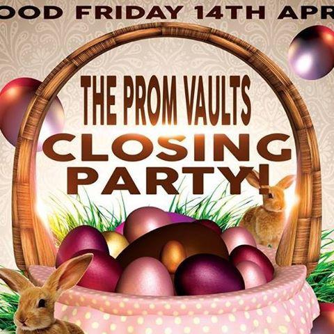 the-prom-vaults-thumbnail