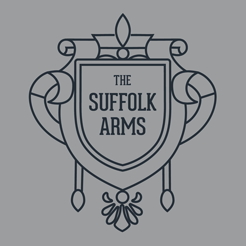 suffolk-arms-thumbnail