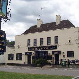 the-kingshill-thumbnail