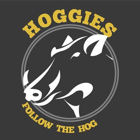 hoggies-thumbnail