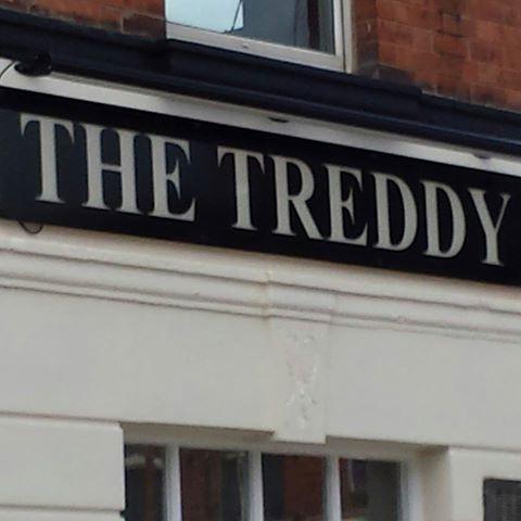 the-treddy-thumbnail