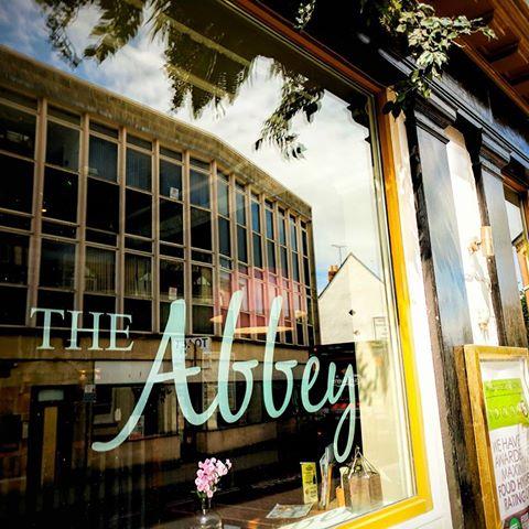 the-abbey-thumbnail