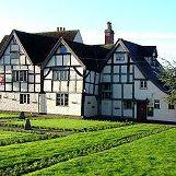 gupshill-manor-thumbnail