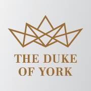 duke-of-york-thumbnail
