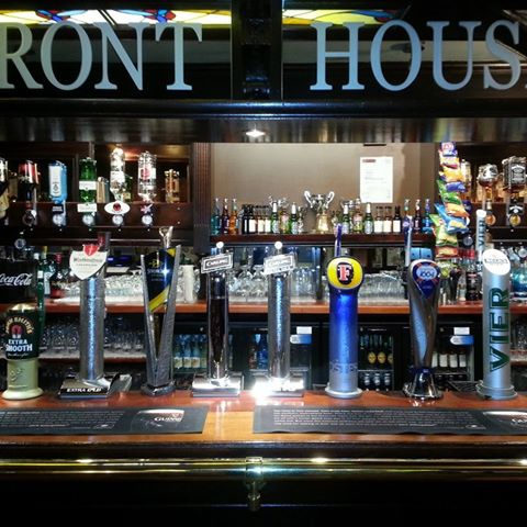 the-front-house-thumbnail