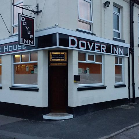 the-dover-thumbnail