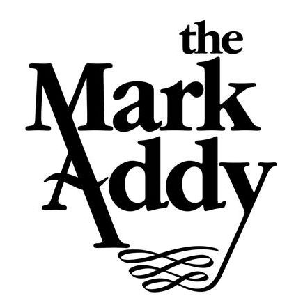 the-mark-addy-thumbnail