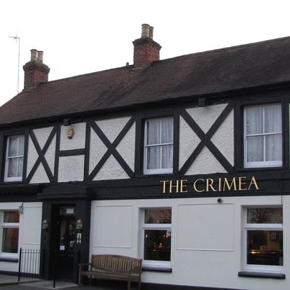 the-crimea-thumbnail