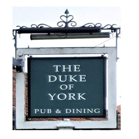 the-duke-of-york-thumbnail