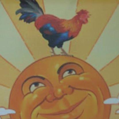 the-rising-sun-thumbnail