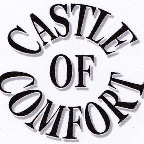 castle-of-comfort-thumbnail
