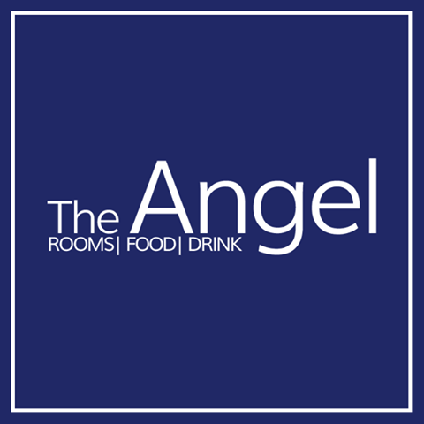 the-angel-thumbnail