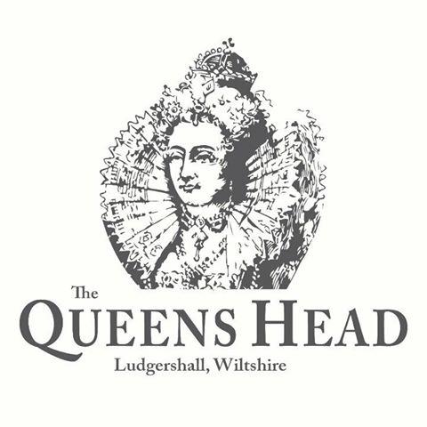 queens-head-thumbnail