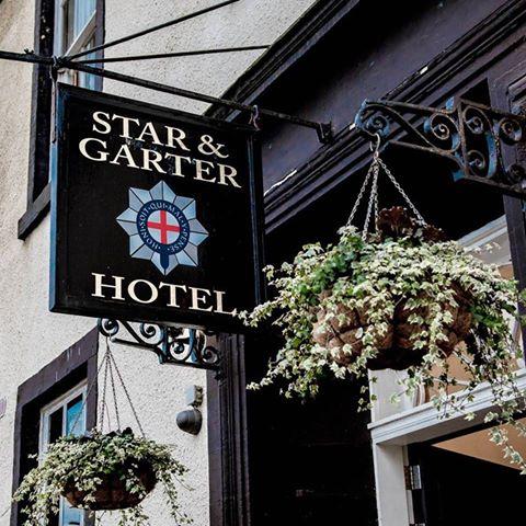 the-star-garter-thumbnail