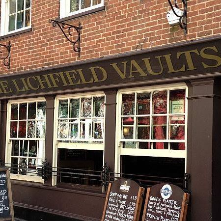 the-lichfield-vaults-thumbnail