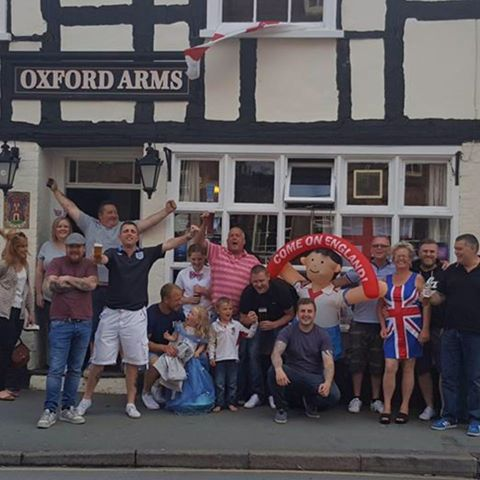oxford-arms-thumbnail